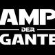 »Dampf der Giganten« - CD, 7 Tage vor VÖ!