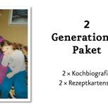 2-Generationen-Paket