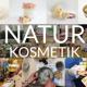 DIY-Workshop - Naturkosmetik selbst gemacht