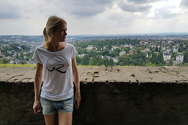Rheinufer Sommerkollektion 2017
