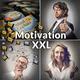 Motivation XXL - Der Business-Turbo!