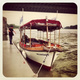Bootsrundfahrt auf dem Rhein in Köln + CD + Gymbag