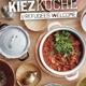 1 Buch Kiezküche // Refugees Welcome