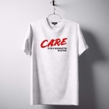 Sarah Diemerling - The Care Shirt
