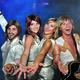Ticket für ABBA Gold Burgarena Finkenstein