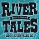 River Tales - Unterstützer