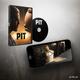 Individuelle Heldenansage + PIT auf DVD/Bluray