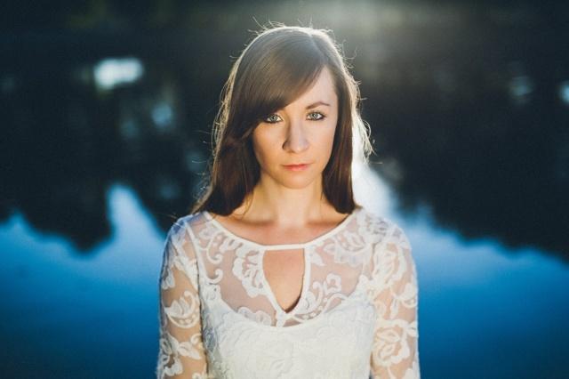 Lea LaDoux - Mit Euch zum Debut Album