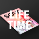 Sova Lifetime Subscription