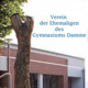 EHEMALIGER: 1 Jahr Gratis-Mitgliedschaft im Ehemaligenverein