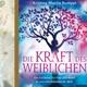 """Buch + Buch """"Kraft des Weiblichen"""" im Paket"""