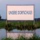 Cinemobil kommt in dein Dorf