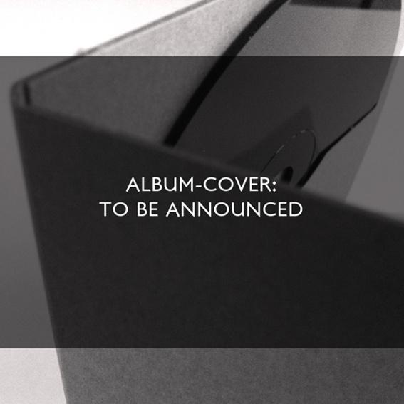 Album auf CD
