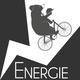 Energie!!