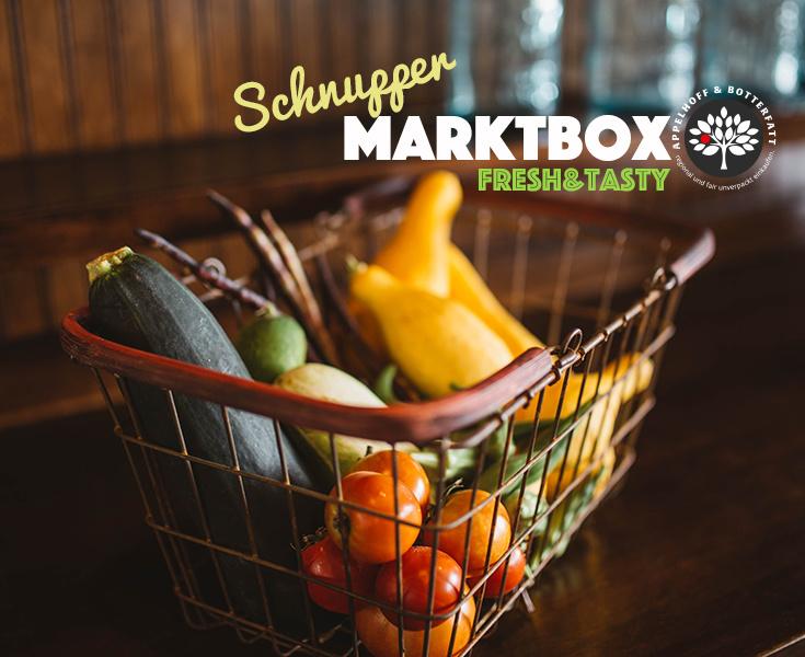 schnupper_fresh_n.jpg