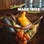1 Schnupper-Marktbox von A&B