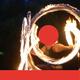 "Kinder-Feuershow ""Karneval der Gefühle"""