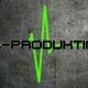 1 Stunde Tonstudio WK-Produktion inkl. Tontechniker