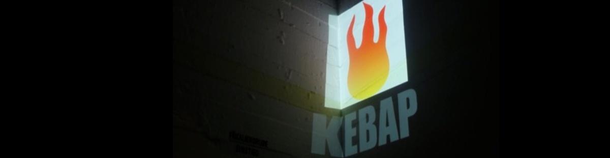 das KEBAPmobil - ein Ort der Gemeinschaft