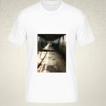 BPS-T-Shirt