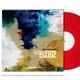 Farbige Vinyl  (limitiert und handsigniert) + Poster + Digitaler Download