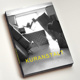 Kataloge des Kunstforums Montafon