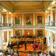 Exklusiv-CD vom Festkonzert am 29.Mai 2017 anlässlich des 100. Geburtages von Franz Herzogs