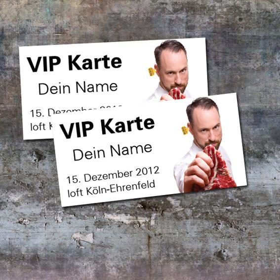 2 TICKETS FÜR DAS KONZERT 15.12.12 + CD