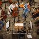 """Privatkonzert """"maxi"""" 5-6 Musiker"""