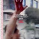 """Der vergriffene Relaunch """"Fotos für die Pressefreiheit 2010"""""""
