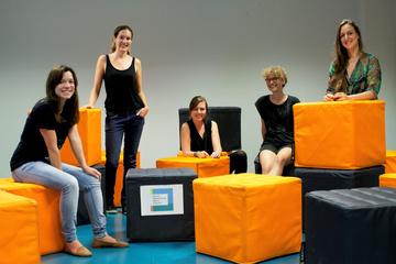Social Innovation Meets School