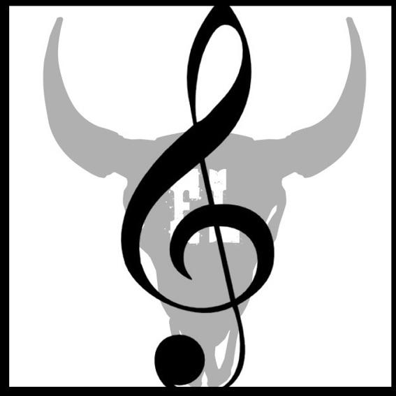 Persönlicher El Rancho Song