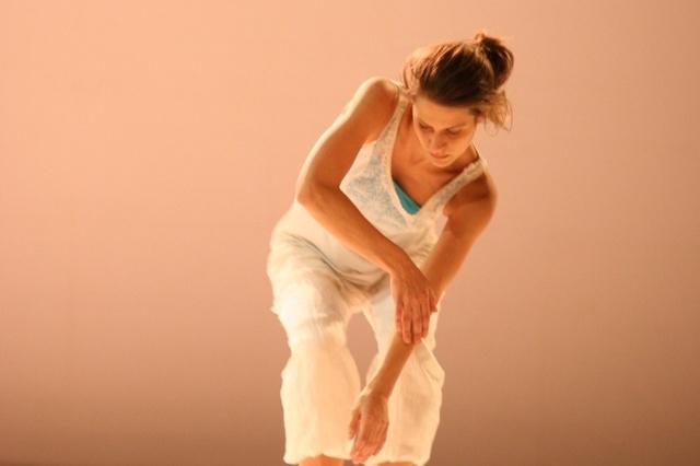 win win lose lose tanztheater von sensory groundworks