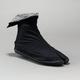 Dein eigener Schuh - Modell Black 15 V