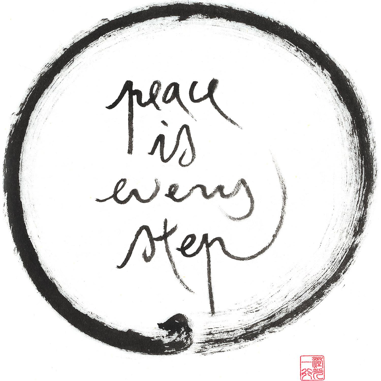 peaceisevery_step_0001.jpg