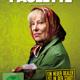 Paulette - DVD ( Selbstabholer)