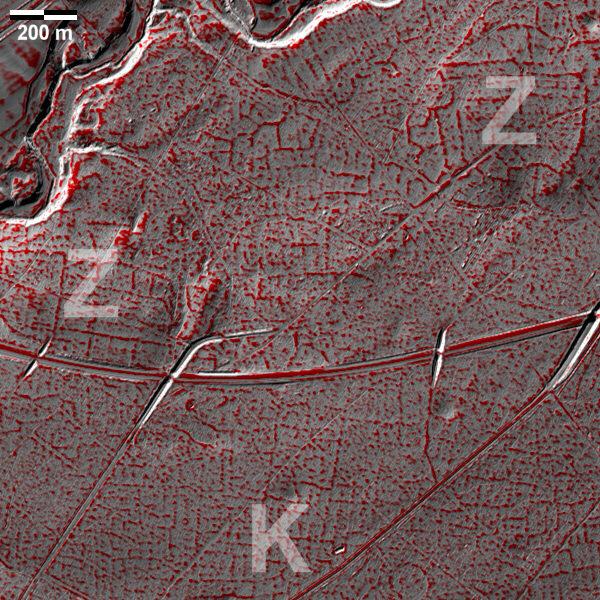 Sachsenwald3mKombi-N.jpg