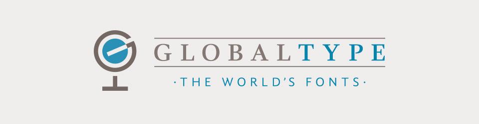 Relaunch Global Type
