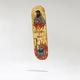Rimon - Skateboard