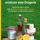 Plastikfasten Starterset (Buch + Zutaten)