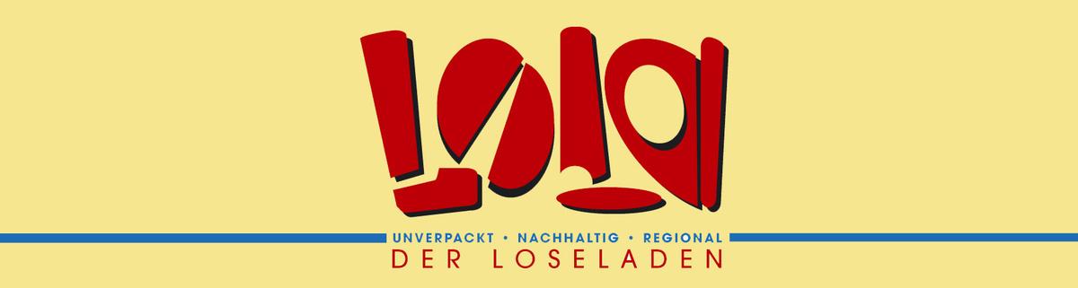 LoLa - der LoseLaden: verpackungsfrei einkaufen in Hannover