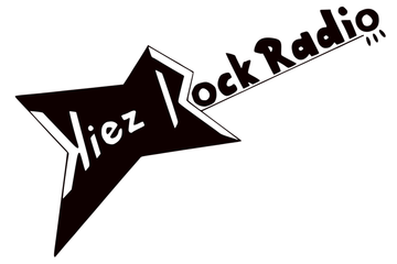 Kiez Rock Radio - Songs mit großer Freiheit