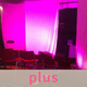 "Einladung ins Theater ""plus"""