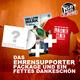 Ehren-Supporter-Package