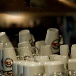 17€ für 20€ Cafesito Gutschein