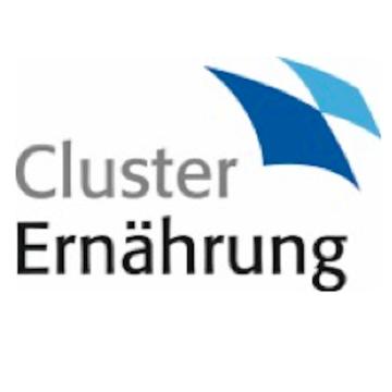 Cluster Ernährung