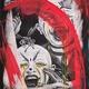 "Anton Unai's Artpiece ""The Clowns"""