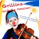 "Download ""Grillina""-CD"