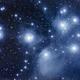 Sternhaufen - Himmelsbeobachtung + Objekt-Foto + Eintritt