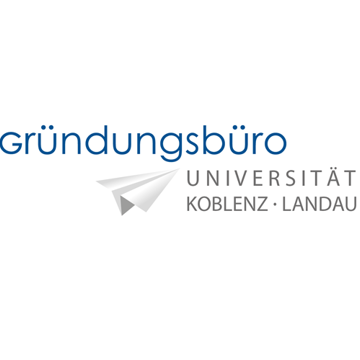 Gründungsbüro Universität Koblenz-Landau